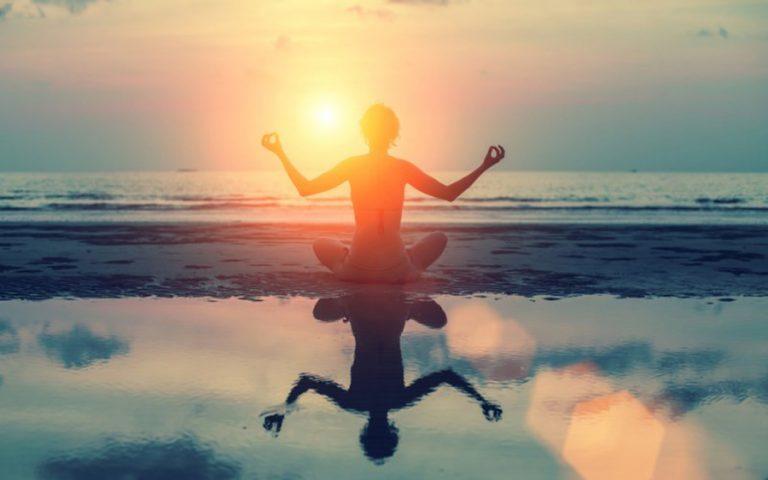 Meditacija 768x480