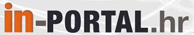 Logo In Portala