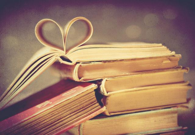 Knjige Ilustracija1a