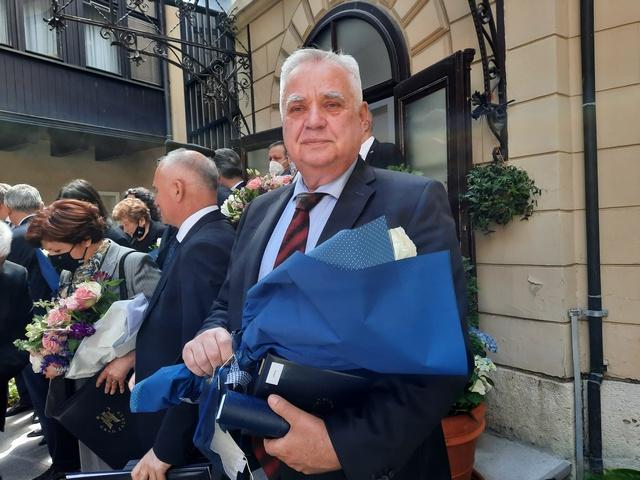 Josip Drzaic Nagrada1
