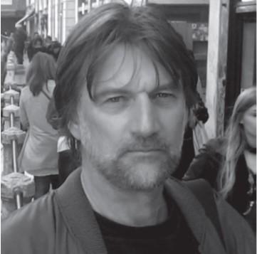 Nikola Majić